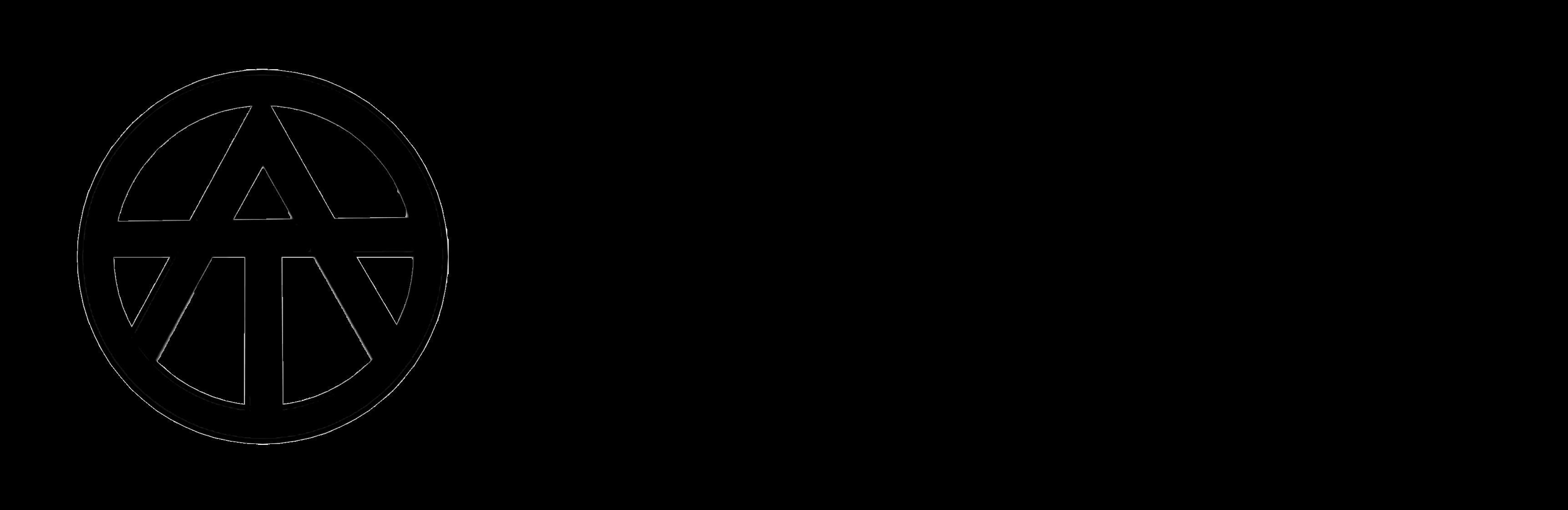 ATO CarConcept-Logo